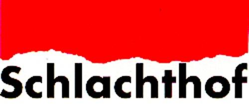 Logo Schlachthof - Mäding Veranstaltungstechnik
