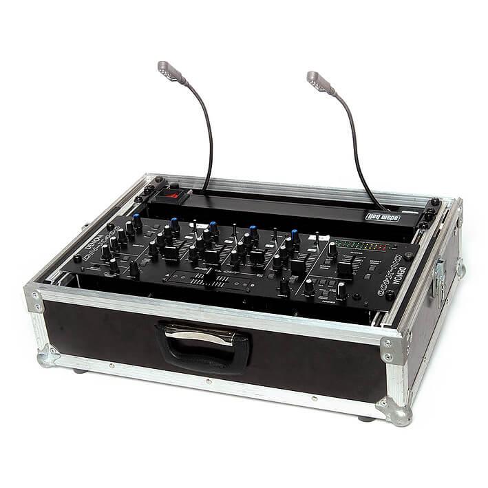 Denon DJ DN-X400