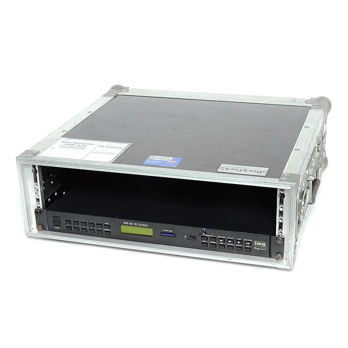 IMG DPR-110