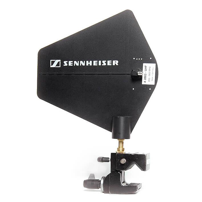 Sennheiser A 2003