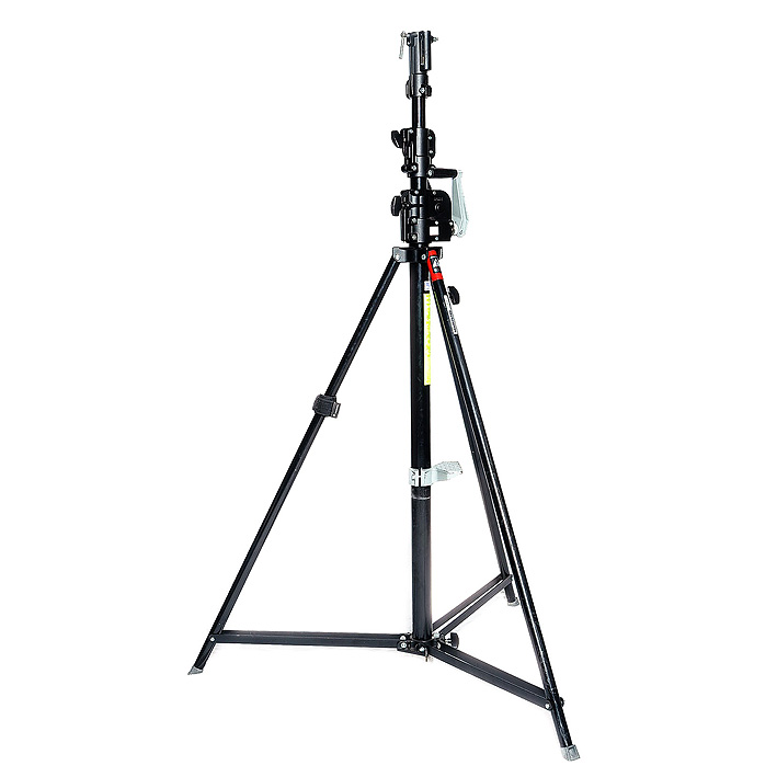 Manfrotto Windup 50kg