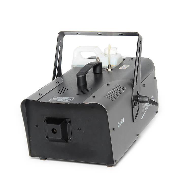Antari Nebelmaschine