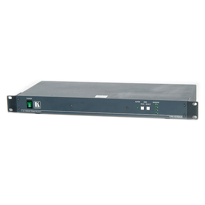 HDMI-Verteiler