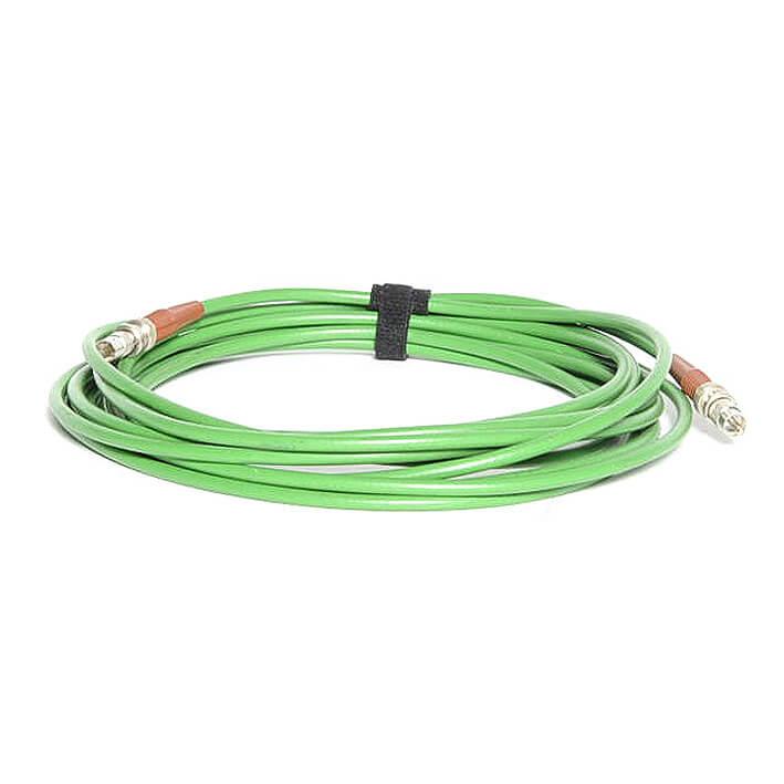 HD-SDI-Kabel