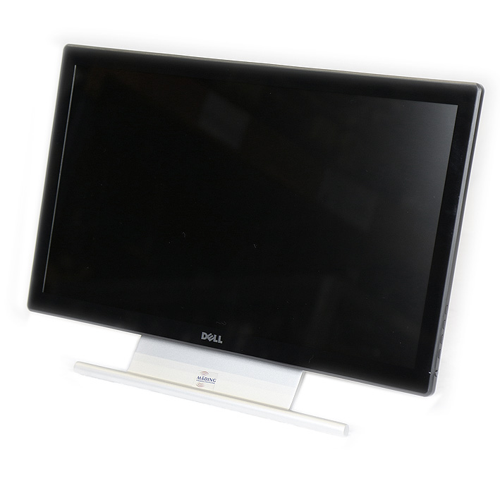 "DELL S2240T 22"" Touchscreen"