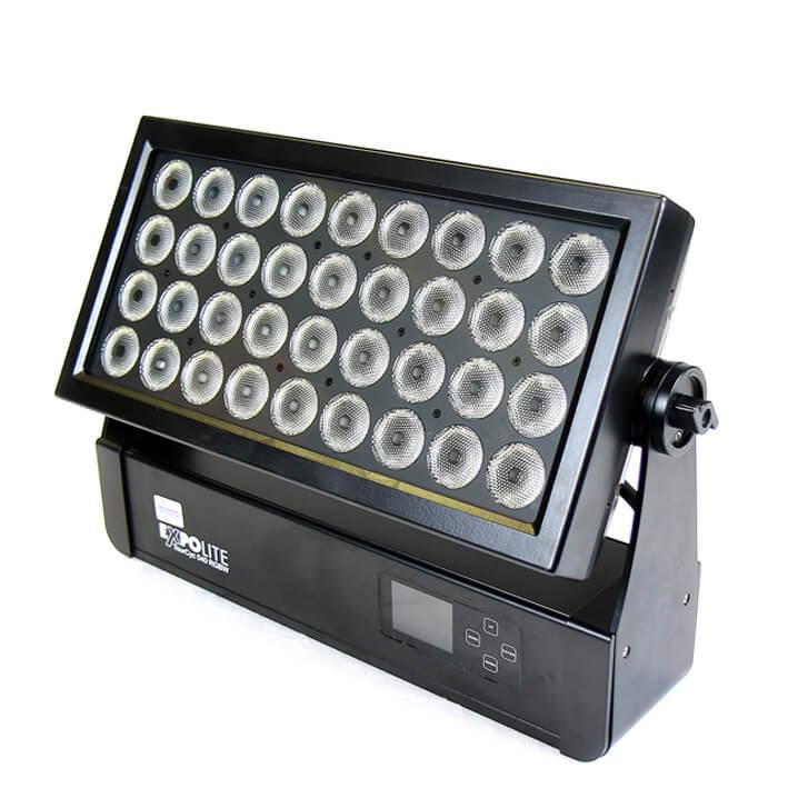 Expolite TourCyc 540 RGBW