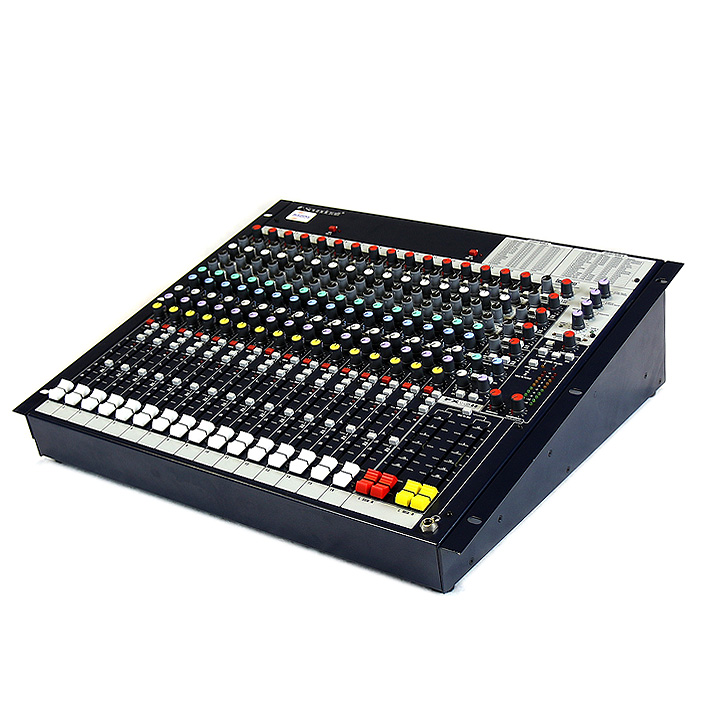 Soundcraft FX 16