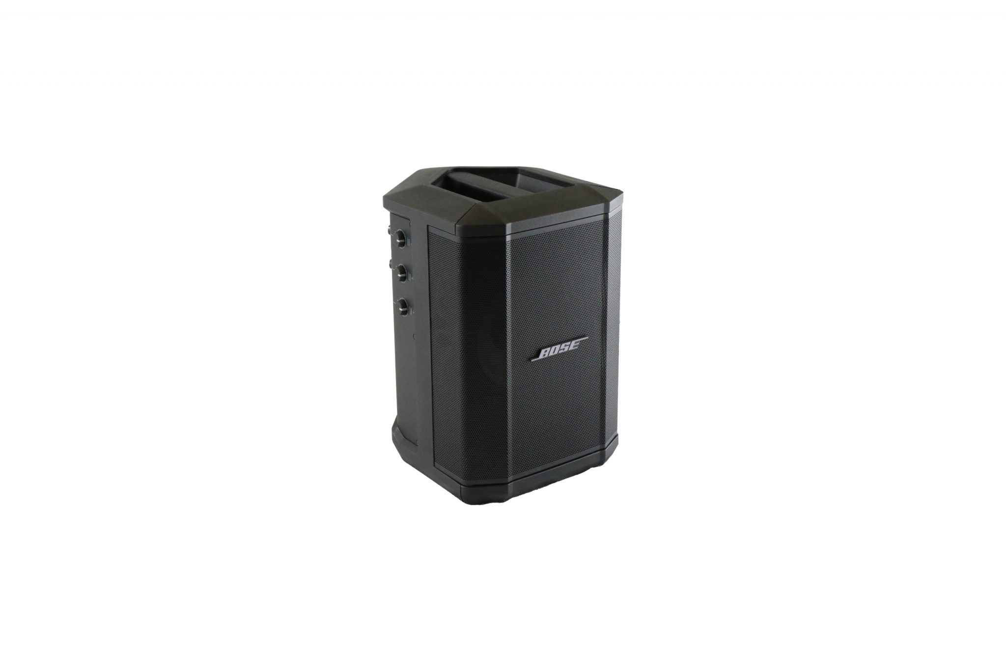 Bose S1 Pro Akkulautsprecher